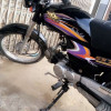 Olx page 9 - Used motorcycles for sale in Pakistan