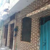 House for rent Gulbahr no 1