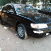 Toyota indus 1998 manual gl package smooth drive