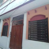 Luxury fresh furnished house very cheap price near Mehmood plaza dnt m