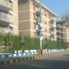 Flat In Gulshan E iqbal on easy monthly Installment MEMON CORPORATION