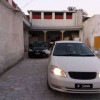 Good condition Toyota corolla petrol se seloon