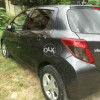 Vitz 2013 -2014 - Bank Leased - import in 2017 - Keyless entry