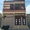 Brand new house for sale in surjani town