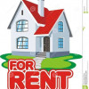 PORTION AVAILABLE FOR RENT PECHS BLOCK 2
