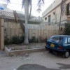 Old house for sale on reasonable price NORTH Nazimabad Block L