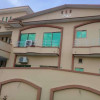 One Kanal Double Storey House available for Rent