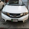 HONDA CITY 1.3 PROSMATEC BANK LEASED AVAILABLE JUST BUY AND DRIVE