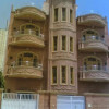Latifabad No 7 - Homes for sale and homes for rent In Pakistan