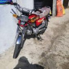 Road Prince RP 70 Passion