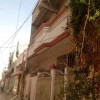 Ground + 1 House for sale in SURJANI Town 120 sqyds