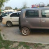 Bank leased Suzuki Wagon R VXL 2015