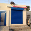 surjani town house sale sector 11-a  12 meter road with shop