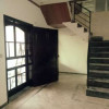 5 bed house available for rent in state life housing society phase