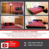 Full Furnished Bed Room For Rent