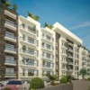 The Plan Residence Apartment For Sale in Just 7500 Per Sq FtThe Plam Residential, Islamabad