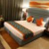 Sales Manager - Guest House