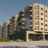 Rabia Enclave Apartment For SaleScheme 33, Karachi