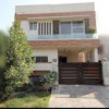 5 Marla house for rent in Phase 6DHA Phase 6, Lahore