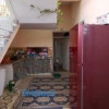 House For Sale in Surjani Town (Gas, Elec & Water Available))Surjani Town, Karachi