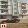 Complete Project For Sale In Sector 5C Surjani Town Karachi