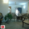 Room For Rent In F 10 Islamabad