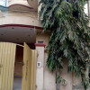 Johar Town  Lower portion of house  Lahore