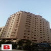 3 Bed flat for rent Elegance Residency Clifton