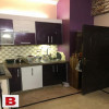 New Flat 2 Bed Lounge For Sale In North Nazimabad Block  K