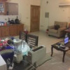 New Apartments In Islamabad Family Flats Furnished