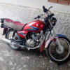 Suzuki 110 Cc - Used motorcycles for sale in Pakistan