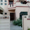 5 marla doble story house for sale in eden lane villas 2