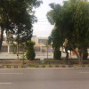 1kinal 10 marla double story home 4bed TVL dd for rent in model town
