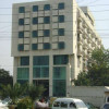 Eye Catching Apartments/Flats Very Hot Location long/short term Rent