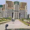E11 on main margla road 3 bed apartment in khudadad heights fo r rent