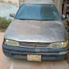 indus corolla for sale