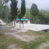 Muree bund bazar beautiful villa nice view