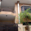 House Sale In Scheme 7 Rawalpindi - Homes for sale and homes