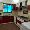 One kinal single story home 3bed tvl dd kitchen for rent in johar town