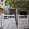 5 marla double story house for rent in eden lane villas 2 with sui gas