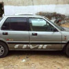 Honda Civic family car urgent sale
