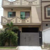 5 Marla Double Story House For Sale In C1 Block Johar Town