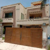 1Kanal House for rent in Johar Town Near Time Squre