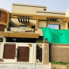 10marly double story new good location