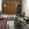 10Marla house Silent office/resident for rent in Faisal Town Lahore