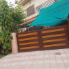 House for sale in Johar town Lahore