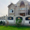 Lavish & Luxurious Villa For Sale Bahria Town Phase.8 Rawalpindi
