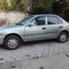 Indus Corolla in good condition