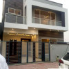 House fore rent( Multi orchard villa)