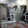 5 Marla brand new furnished house for rent in Central Park Lahore